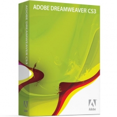 How to publish a web site with Dreamweaver