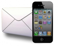 How to setup your email account on iPhone & iPad Mobile Device